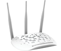 tp-link wireless access point