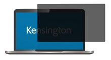 Kensington privacyfilter