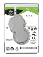 Seagate 3 TB BarraCuda 2.5 inch Serial ATA III 5400 rpm
