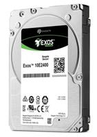 Seagate 600 GB Performance 2.5 inch SAS 10000 rpm