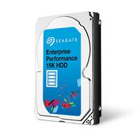 Seagate Enterprise Performance 600GB SAS 2.5 inch interne harde schijf