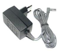 Panasonic 230 Mains-Adapter for KX-HDV130