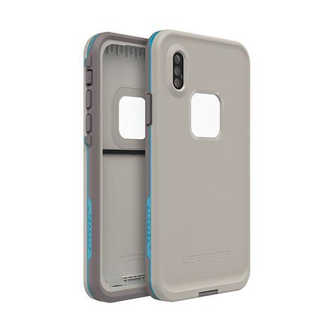 Otterbox LifeProof Fre Cover case voor Apple iPhone