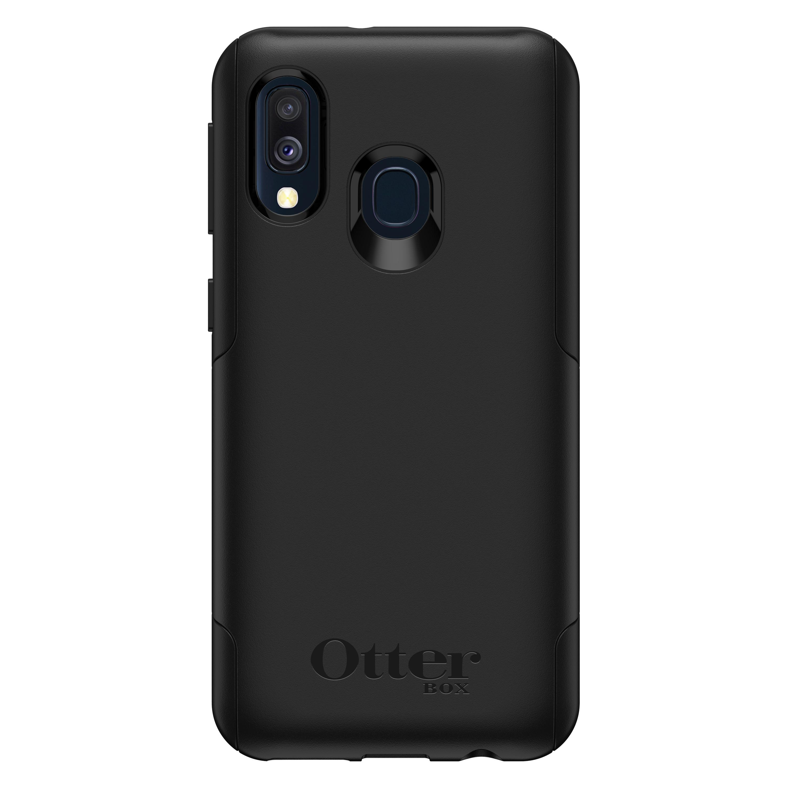 Otterbox Commuter Lite Cover case voor Samsung Galaxy