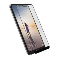 Alpha Glass Huawei P20 Lite