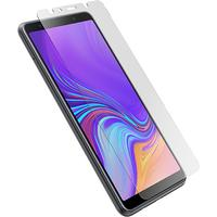 Clearly Protected Alpha Glass Samsung Galaxy A7
