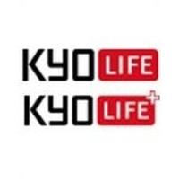 KYOlife 5year on-site warranty extension