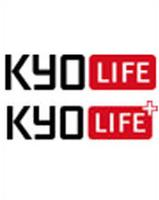 KYOlife 4year on-site warranty extension