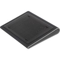 Targus Laptop Cooling Pad