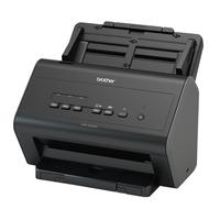 Brother ADS-2400N A4 ADF scanner