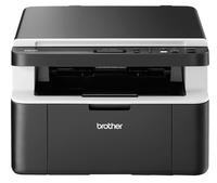 Brother DCP-1612W MFP laser printer mono 20 ppm WiFi