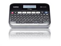 P-Touch PTD-450 Label printer