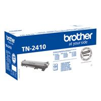 Brother TN2410 Toner (1200 pagina's) - Zwart
