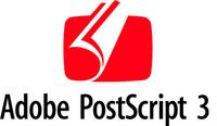 Adobe Postscript 3 Kit for Xerox
