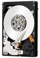 Toshiba 3 TB MG03SCAxxx serie Near-line Enterprise 3.5 inch Serial Attached SCSI (SAS) 7200 rpm