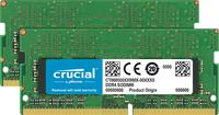 Crucial CT2K16G4SFD8266 32GB DDR4 2666MHz SO-DIMM RAM-geheugen