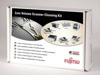 Low Volume Scanner Cleaning Kit