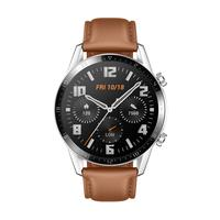 Watch GT2 Classic Pebble Brown