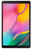 Samsung Galaxy Tab A (2019) 10.1 inch Android 32GB WiFi Black