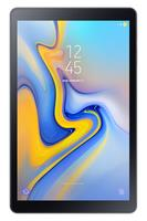 Samsung Galaxy Tab A (2018) 10.5 inch Android 32GB WiFi Grey