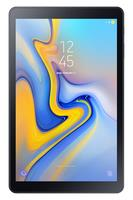 Samsung Galaxy Tab A (2018) 10.5 inch Android 32GB WiFi Black