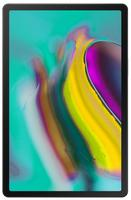 Samsung Galaxy Tab S5e 10.5 inch Android 128GB WiFi Black