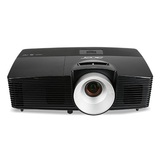 Acer X1226H projector