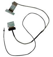 CABLE.LVDS.W/CCD