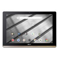 B3-A50FHD-K31T - 10.1i WUXGA Multi-Touch IPS - MT8167A processor - 2GB DDR4 - 16GB eMMC - Gold - Android OS