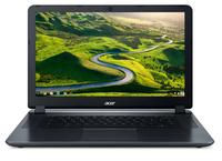 Acer Chromebook CB3-532 Intel Celeron N3060 15.6 inch 2GB 16GB SSD laptop