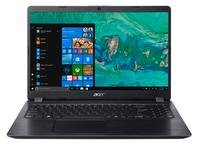 Acer Aspire 5 A515-52-5981 Intel Core i5 15.6 inch 8GB 128GB SSD laptop