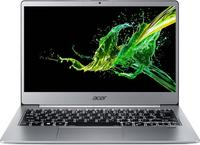 Acer Swift 3 Pro SF313-51-58M9 Intel Core i5 13.3 inch 8GB 256GB SSD laptop