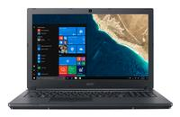 Acer TravelMate P2 TMP2510-G2-M-304N Intel Core i3 15.6 inch 4GB 256GB SSD laptop