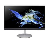 Acer CB272A 27 inch Full HD monitor - Speakers