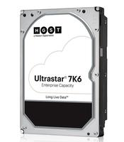Western Digital 4TB ULTRASTAR 3,5 SAS 7200RPM