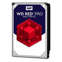 Western Digital Red Pro interne harde schijf 4TB
