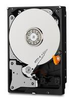 Western Digital 4TB Purple 3.5 inch Serial ATA III 5400 rpm
