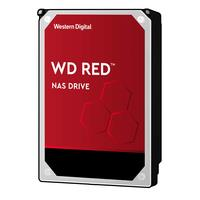 Western Digital Desk Red Pro interne harde schijf 6TB