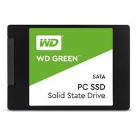 SSD Green 480GB 2.5 7mm SATA Gen 3