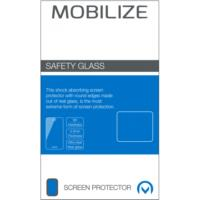 Mobilize Safety Glass Screen Protector Samsung Galaxy A50