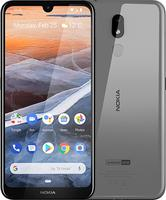 Nokia 3.2 4G 16GB 6.26IN AND Grey