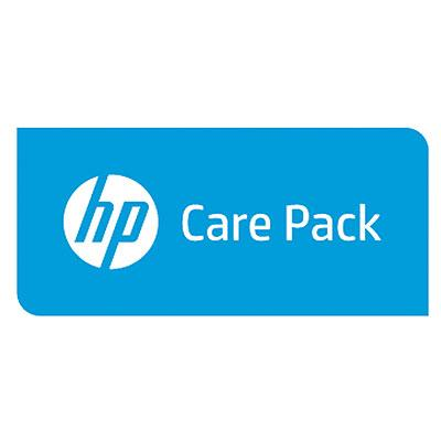 3 year 4 hour 24x7 Proactive Care Networks 1810-48G