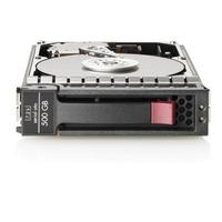 Hewlett Packard Enterprise 500GB Hot Plug 3.5 SATA 7200RPM