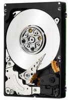 HPE Enterprise SmartDrive Carrier HDD 300GB SAS 2.5 inch interne harde schijf