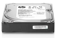 Hewlett Packard Enterprise 713844-B21 500GB 3.5 inch interne harde schijf