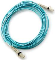 HPe 30 m LC-LC Multi-Mode OM3 Fibre Channel Cable