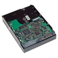 HPe 1 TB Harddisk for workstations SATA II 7200 rpm