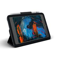 RUGGED MESSENGER CASE VGUARD IPAD MINI 5