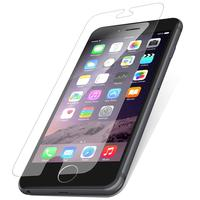 InvisibleSHIELD Scr Prot iPhone 6