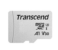 64GB UHS-I U1 microSD with Adapter